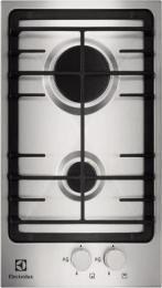 варочная поверхность Electrolux EGG 3322 NOX