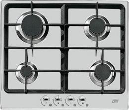 варочная поверхность Foster 7004052 S1000