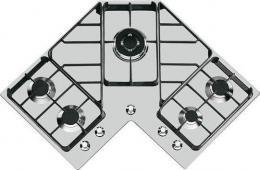 варочная поверхность Foster 7038052