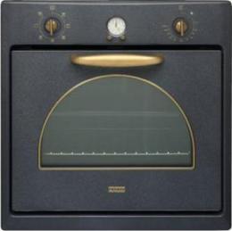 встраиваемая духовка Franke CM 55 G GF