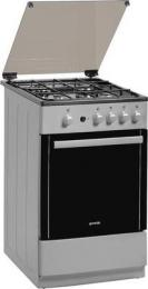 плита Gorenje GI 52125 AS