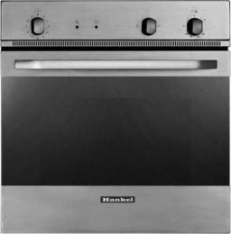встраиваемая духовка Hankel OGE 1404