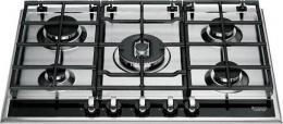 варочная поверхность Hotpoint-Ariston PK 750 RL GH