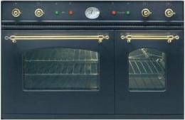 встраиваемая духовка ILVE D900-NVG