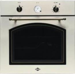 встраиваемая духовка MBS DG-603