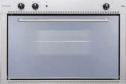 встраиваемая духовка Nardi FMA 9 XS