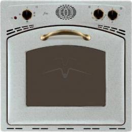 встраиваемая духовка Nardi FR 4 MB JA