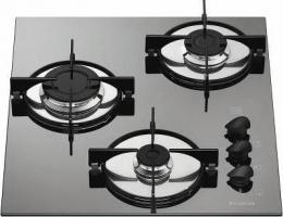 варочная поверхность Nardi LG 430 EAV N