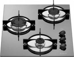 варочная поверхность Nardi LG 430AVBP