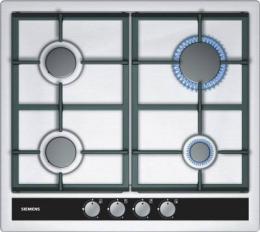 варочная поверхность Siemens EC 645PB90R