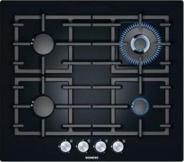 варочная поверхность Siemens EP 616HB91E