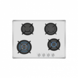 варочная поверхность Simfer H 7405 LGSW