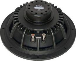 гитарный динамик Sica 10BP2.5PL