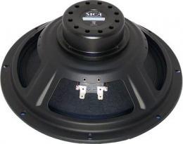 гитарный динамик Sica 10BP2.5SL