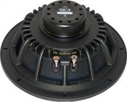 гитарный динамик Sica 10BS2.5PL