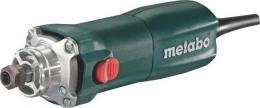 гравер/прямая шлифмашина Metabo Ge 710 compact