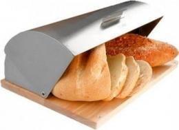 хлебница Dekok BB-2502