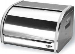 хлебница Vitesse VS-1809