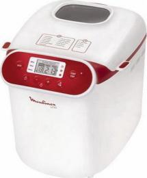 хлебопечка Moulinex OW 3101