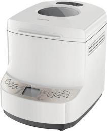 хлебопечка Philips HD-9045