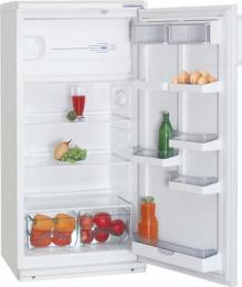 холодильник Атлант MX 2822-80