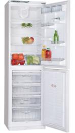 холодильник Атлант MXM 1845-62