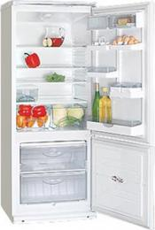 холодильник Атлант XM 4009-022