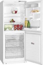холодильник Атлант XM 4010-022