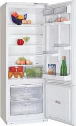 холодильник Атлант XM 4011-000