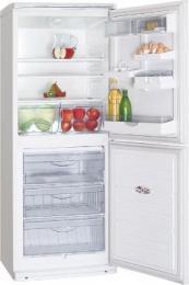холодильник Атлант XM 4012-000