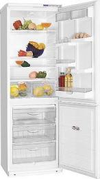 холодильник Атлант XM 4012-022