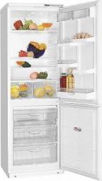 холодильник Атлант XM 4012-080