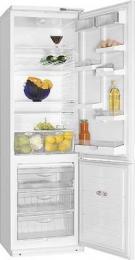 холодильник Атлант XM 6024-031