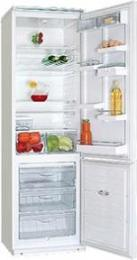 холодильник Атлант XM 6026-000
