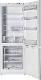 холодильник Атлант XM 6224-100
