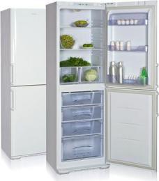 холодильник Бирюса 125KSS