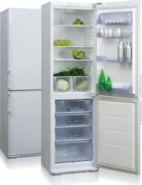 холодильник Бирюса 149 ML