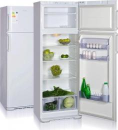 холодильник Бирюса M 135 KLA