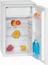 холодильник Bomann KS163