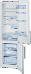холодильник Bosch KGE 39AW20