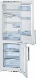 холодильник Bosch KGE36AW20