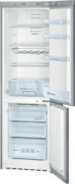 холодильник Bosch KGN 36VP10