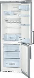 холодильник Bosch KGN 39XL20R