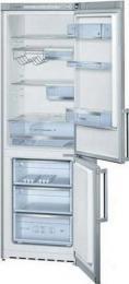 холодильник Bosch KGS 36XL20
