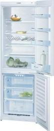 холодильник Bosch KGV 39VL13