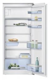 холодильник Bosch KIL 24A51