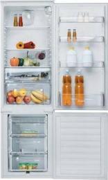 холодильник Candy CFBC 3180 A