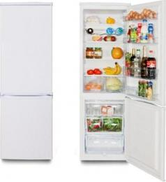 холодильник Daewoo RN-401