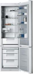холодильник De Dietrich DKP 837 W