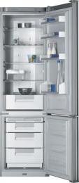 холодильник De Dietrich DKP837B
